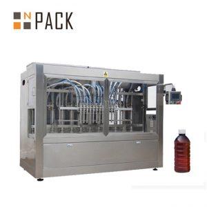 工廠便宜的價格保證Cbd墨盒1昇機油加油機